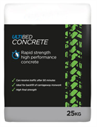 ULTIBED CONCRETE