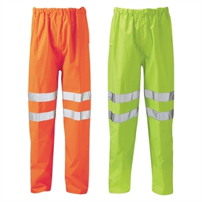 SC04478_FR_Over_Trouser_Hydra-Matrix_Orange_Yellow_WEB_800px