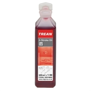 TREAN 2-Stroke Oil 100ml